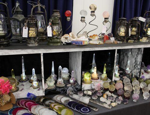 Artisan & Craft Fairs